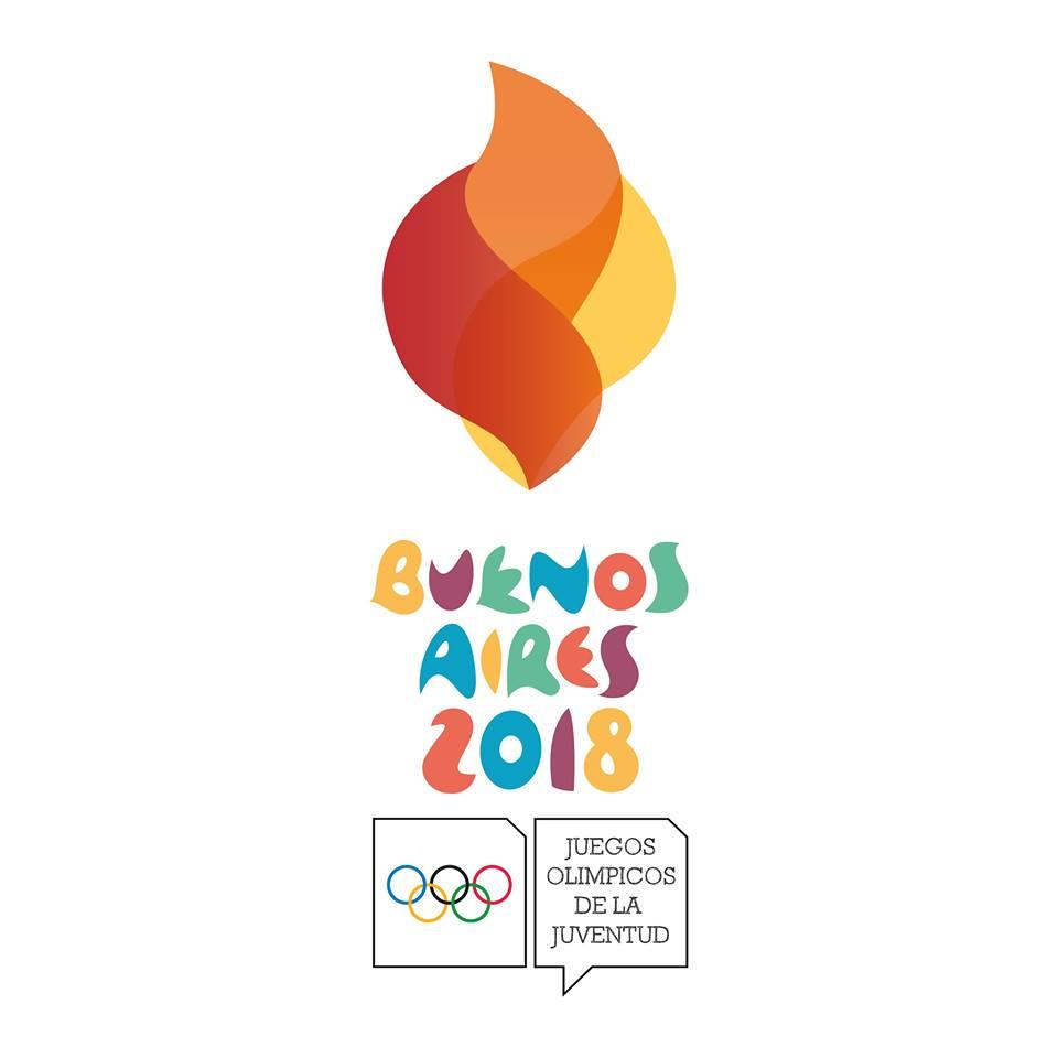 Buenos Aires Ya Esta Lista Para Los Juegos Olimpicos De La Juventud