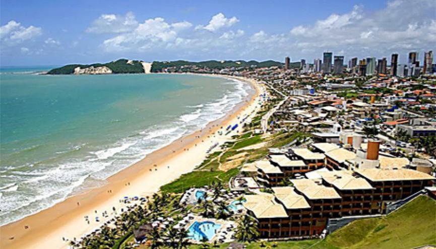161f6f606177 Natal, la ciudad del sol   Revista Cabal