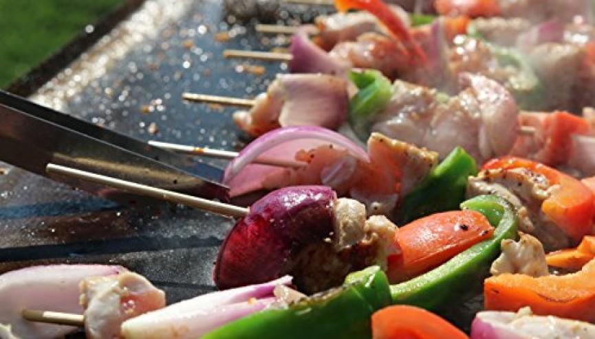Claves para cocinar a la plancha revista cabal - Cocinar a la plancha ...