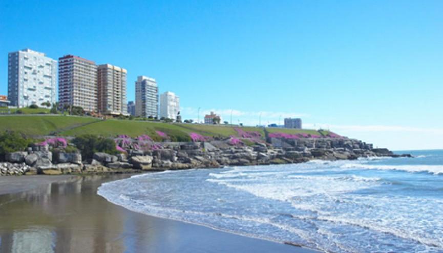 Mar Del Plata Y La Costa Atl Ntica Revista Cabal