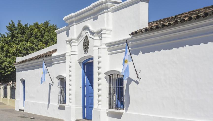 Ciudad de Tucumán: una visita a la historia | Revista Cabal