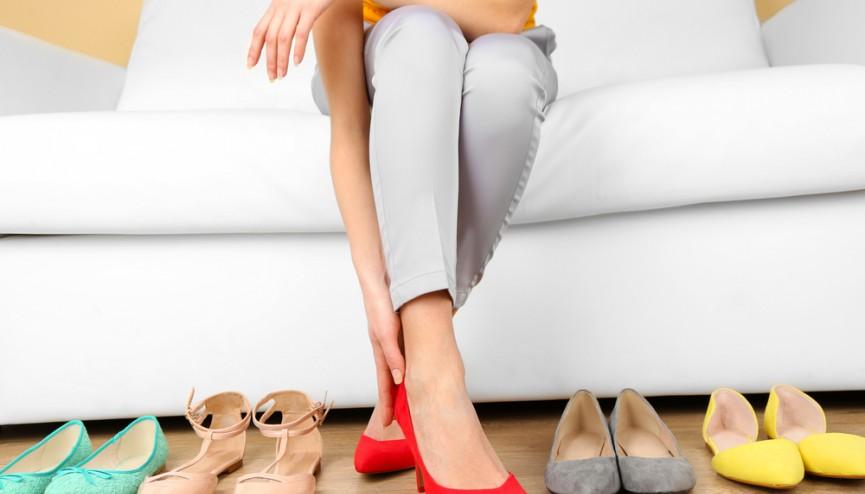 7c96e75cb Zapatos artesanales